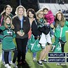 VHS_Football_vs_Lake_Central_10-18-2013 (10)
