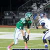 VHS_Football_vs_Lake_Central_10-18-2013 (124)