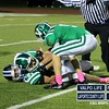 VHS_Football_vs_Lake_Central_10-18-2013 (150)