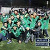 VHS_Football_vs_Lake_Central_10-18-2013 (19)