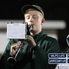 VHS_Football_vs_Lake_Central_10-18-2013 (219)