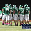 VHS_Football_vs_Lake_Central_10-18-2013 (252)