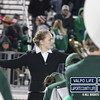 VHS_Football_vs_Lake_Central_10-18-2013 (238)