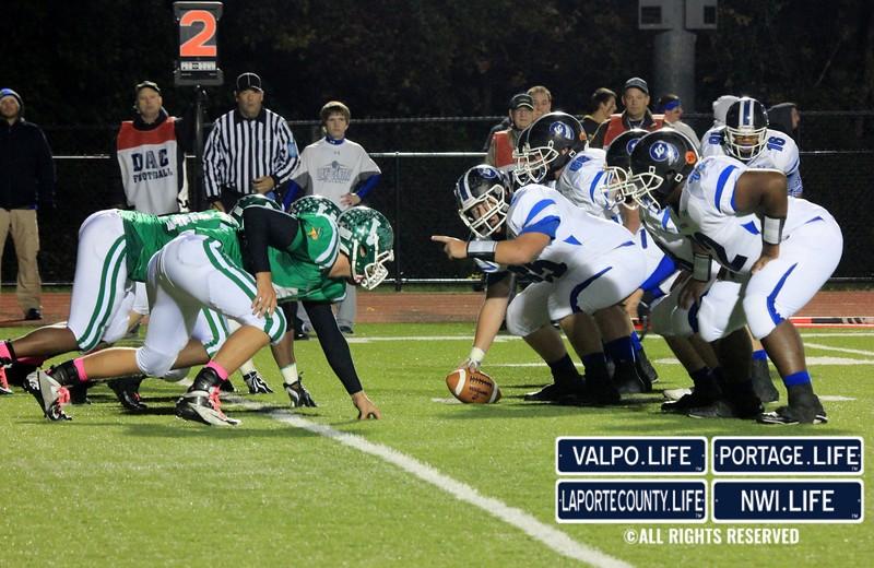 VHS_Football_vs_Lake_Central_10-18-2013 (82)
