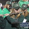 VHS_Football_vs_Lake_Central_10-18-2013 (196)