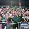 VHS_Football_vs_Lake_Central_10-18-2013 (182)