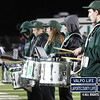 VHS_Football_vs_Lake_Central_10-18-2013 (233)