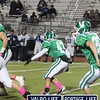 VHS_Football_vs_Lake_Central_10-18-2013 (280)