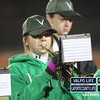 VHS_Football_vs_Lake_Central_10-18-2013 (199)