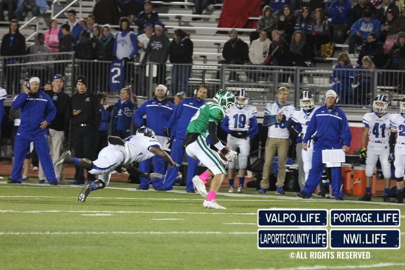 VHS_Football_vs_Lake_Central_10-18-2013 (294)