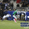 VHS_Football_vs_Lake_Central_10-18-2013 (294)