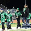 VHS_Football_vs_Lake_Central_10-18-2013 (1)