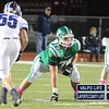 VHS_Football_vs_Lake_Central_10-18-2013 (253)