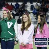 VHS_Football_vs_Lake_Central_10-18-2013 (174)