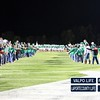 VHS_Football_vs_Lake_Central_10-18-2013 (27)