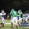 VHS_Football_vs_Lake_Central_10-18-2013 (292)