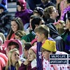 VHS_Football_vs_Lake_Central_10-18-2013 (72)