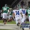 VHS_Football_vs_Lake_Central_10-18-2013 (56)