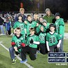 VHS_Football_vs_Lake_Central_10-18-2013 (17)