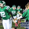 VHS_Football_vs_Lake_Central_10-18-2013 (35)