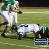 VHS_Football_vs_Lake_Central_10-18-2013 (63)