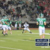 VHS_Football_vs_Lake_Central_10-18-2013 (158)