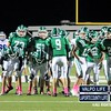 VHS_Football_vs_Lake_Central_10-18-2013 (171)