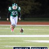 VHS_Football_vs_Lake_Central_10-18-2013 (139)