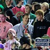 VHS_Football_vs_Lake_Central_10-18-2013 (71)