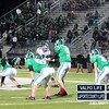 VHS_Football_vs_Lake_Central_10-18-2013 (115)