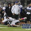 VHS_Football_vs_Lake_Central_10-18-2013 (298)