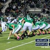 VHS_Football_vs_Lake_Central_10-18-2013 (113)