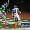 VHS_Football_vs_Lake_Central_10-18-2013 (273)