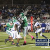VHS_Football_vs_Lake_Central_10-18-2013 (287)