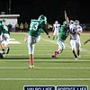 VHS_Football_vs_Lake_Central_10-18-2013 (163)