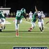 VHS_Football_vs_Lake_Central_10-18-2013 (163)