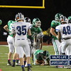 VHS_Football_vs_Lake_Central_10-18-2013 (255)