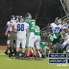 VHS_Football_vs_Lake_Central_10-18-2013 (66)