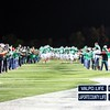 VHS_Football_vs_Lake_Central_10-18-2013 (32)