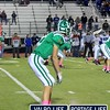 VHS_Football_vs_Lake_Central_10-18-2013 (61)