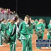 VHS_Football_vs_Lake_Central_10-18-2013 (263)