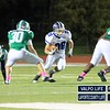 VHS_Football_vs_Lake_Central_10-18-2013 (119)