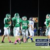 VHS_Football_vs_Lake_Central_10-18-2013 (172)