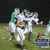 VHS_Football_vs_Lake_Central_10-18-2013 (269)