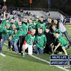 VHS_Football_vs_Lake_Central_10-18-2013 (13)