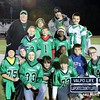 VHS_Football_vs_Lake_Central_10-18-2013 (16)