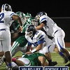 VHS_Football_vs_Lake_Central_10-18-2013 (240)