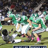 VHS_Football_vs_Lake_Central_10-18-2013 (281)