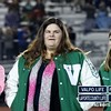 VHS_Football_vs_Lake_Central_10-18-2013 (175)