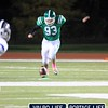 VHS_Football_vs_Lake_Central_10-18-2013 (141)
